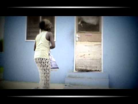 Lady Prempeh - Nsohwe Mma Kwa