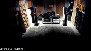 丹麥 DALI IKON 2 MK2 開箱 / 試聽