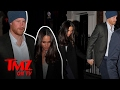 It s Good To Be Prince Harry   TMZ TV