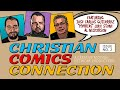 Christian Connection - Christian Dating Site
