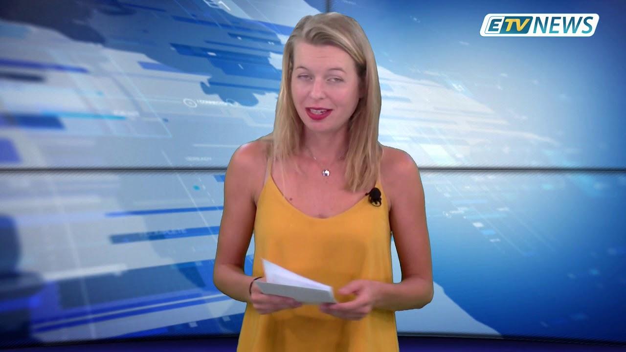 JT ETV NEWS du 20/11/19