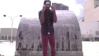 "Mali Music - Ready Aim ..""ALL DANCE, NO TALK"" by MIKE TEEZY"