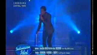 Igo Idol - Saat Terakhir_by_zigel.flv MP3