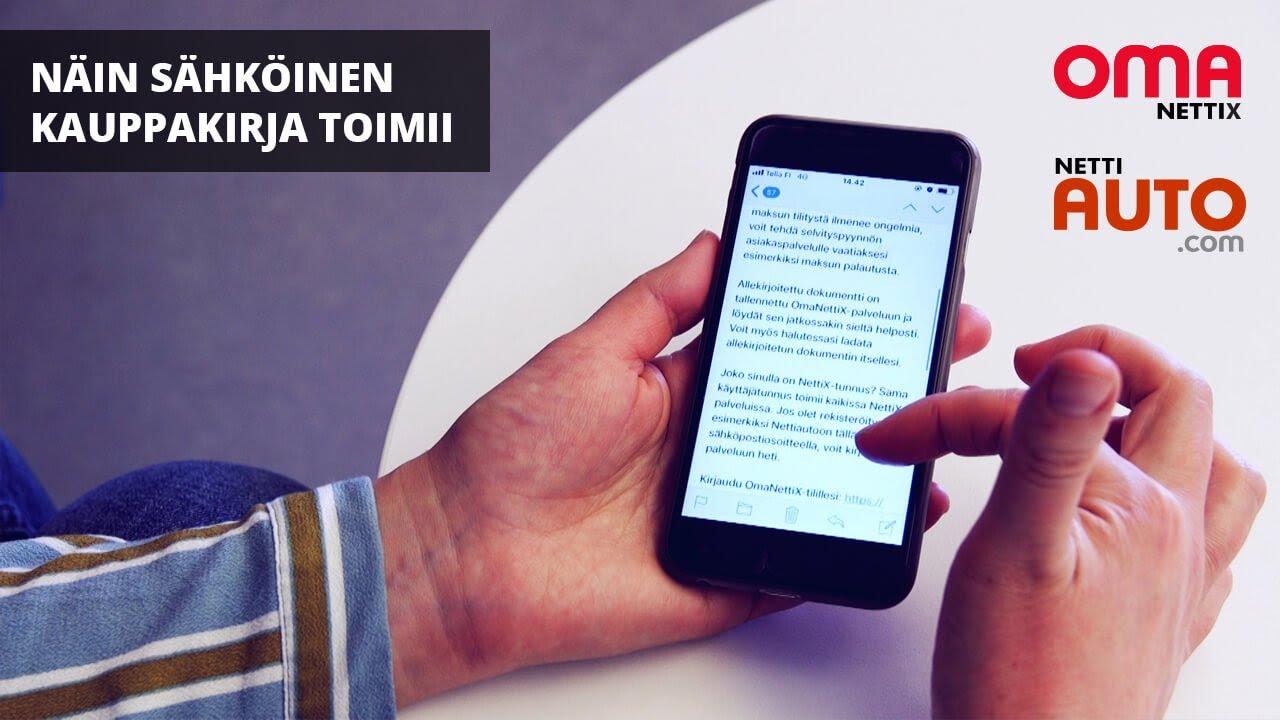 Binary Asetukset Magneetti Ohjelmisto Lataa