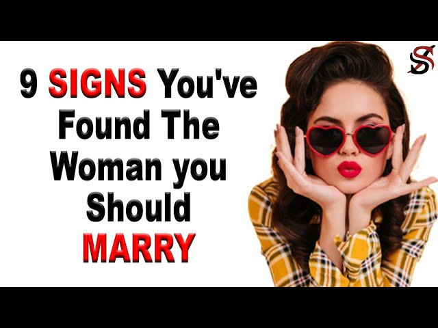 I marry type what woman of should What race/ethnic
