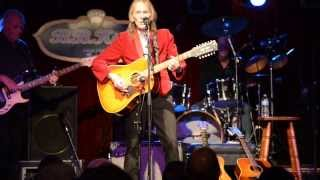 Gordon Lightfoot | Canadian Railroad Trilogy | BB Kings | NYC | gratefulweb.com