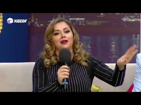 5də5 Xatirə İslam Ağadadaş Ağayev Səlim Abbasov 02 01 2017