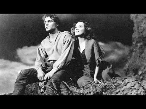 Top 10 Notes: Wuthering Heights