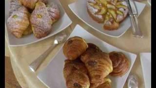 Palace Hotel (cinque stelle) Milano Marittima prima parte