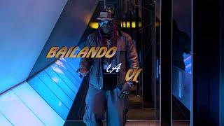 BAILANDO LA VI - CUBAN FLOW