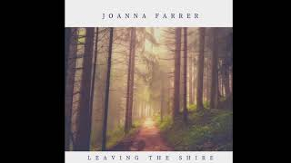 JoAnna Farrer, Natalie Haas, Yann Falquet - Leaving the Shire