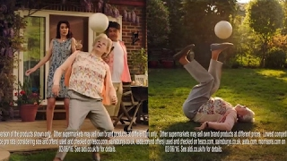 Top 10 Very Amazing Videos Aldi Commercials In The World (funny Commercial) [Mr State]