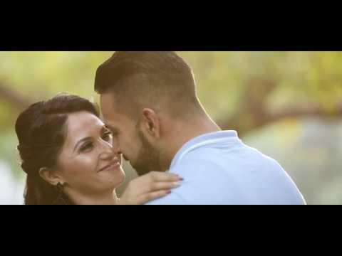 Download Lovedeep & Simerjit | Pre Wedding