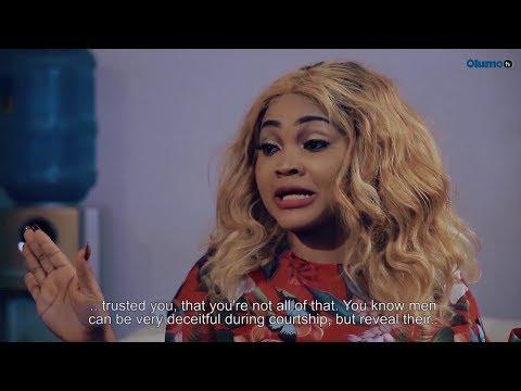 Idakeji Latest Yoruba Movie 2018 Drama Starring Mercy Aigbe   Ibrahim Yekini   Regina Chukwu thumbnail