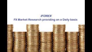 IForex FX Market Research 17.01.18