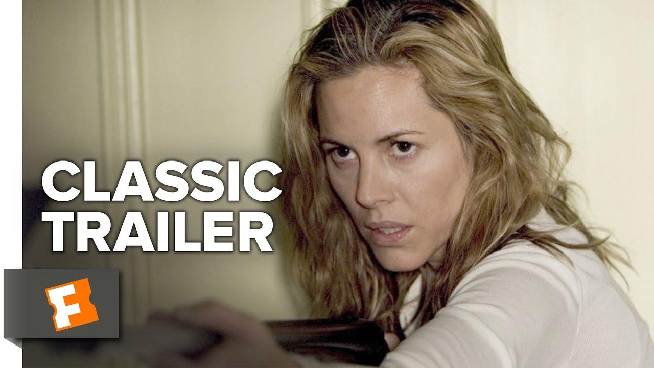 A History of Violence (2005) Viggo Mortensen, Maria Bello, Ed Harris Movie HD