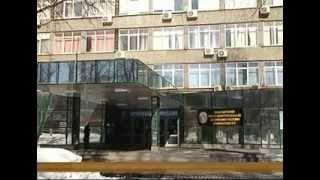 Новости Губернии 20.03.2014 22-00(, 2014-03-21T05:31:44.000Z)