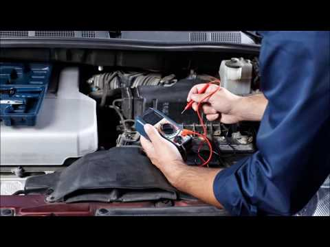 Auto Maintenance Inspections Services and Cost Omaha | Mobile Auto Truck Repair Omaha