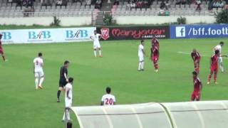 Bangladesh vs Tajikistan
