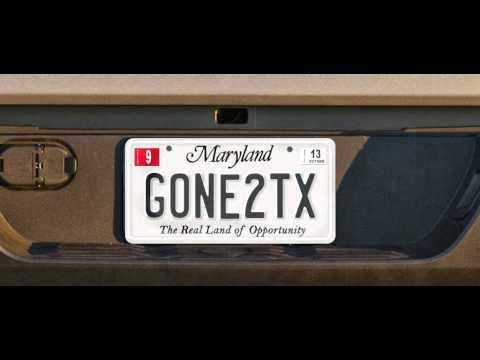 Maryland, Think Texas