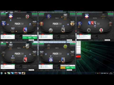 Видео Реально ли выиграть казино вулкан