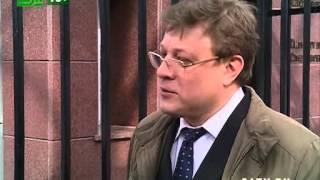 Два месяца в СИЗО  Адвокат вице губернатора Челябинской области Николая Сандакова собирается подават(, 2015-03-27T15:42:06.000Z)
