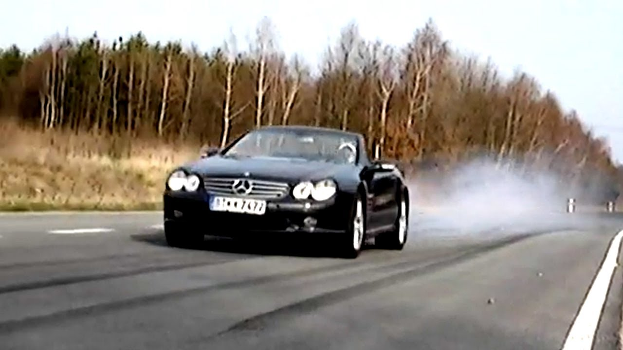 Mercedes E Class E55 W215 2 furthermore 487090 What Colour as well Mercedes Benz Sl55 Amg Checkpoints Pictures also Wallpaper 56 moreover Watch. on sl55 amg