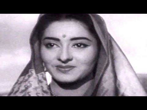 Manoj Kumar, Azra, Picnic - Scene 15/15