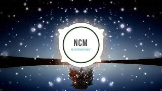 (New) Nightcore - forever [Copyright- safe]♫ 2020