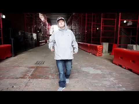 Alex Davis - Way Home (Official Video) Shotby BigHomieReece