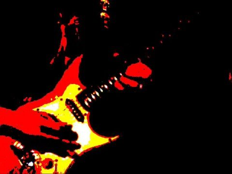 Arthur Rimbaud Tribute - A Season In Hell