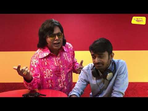 Vagabong Episode 03 feat. Mir Afsar Ali & Mirchi Sayak