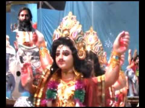 Vishwakarma Puja in 2010 Vishwakarma Jayanti Puja