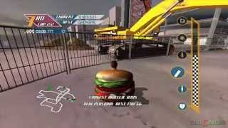 PocketBike Racer - Gameplay Xbox HD 720P