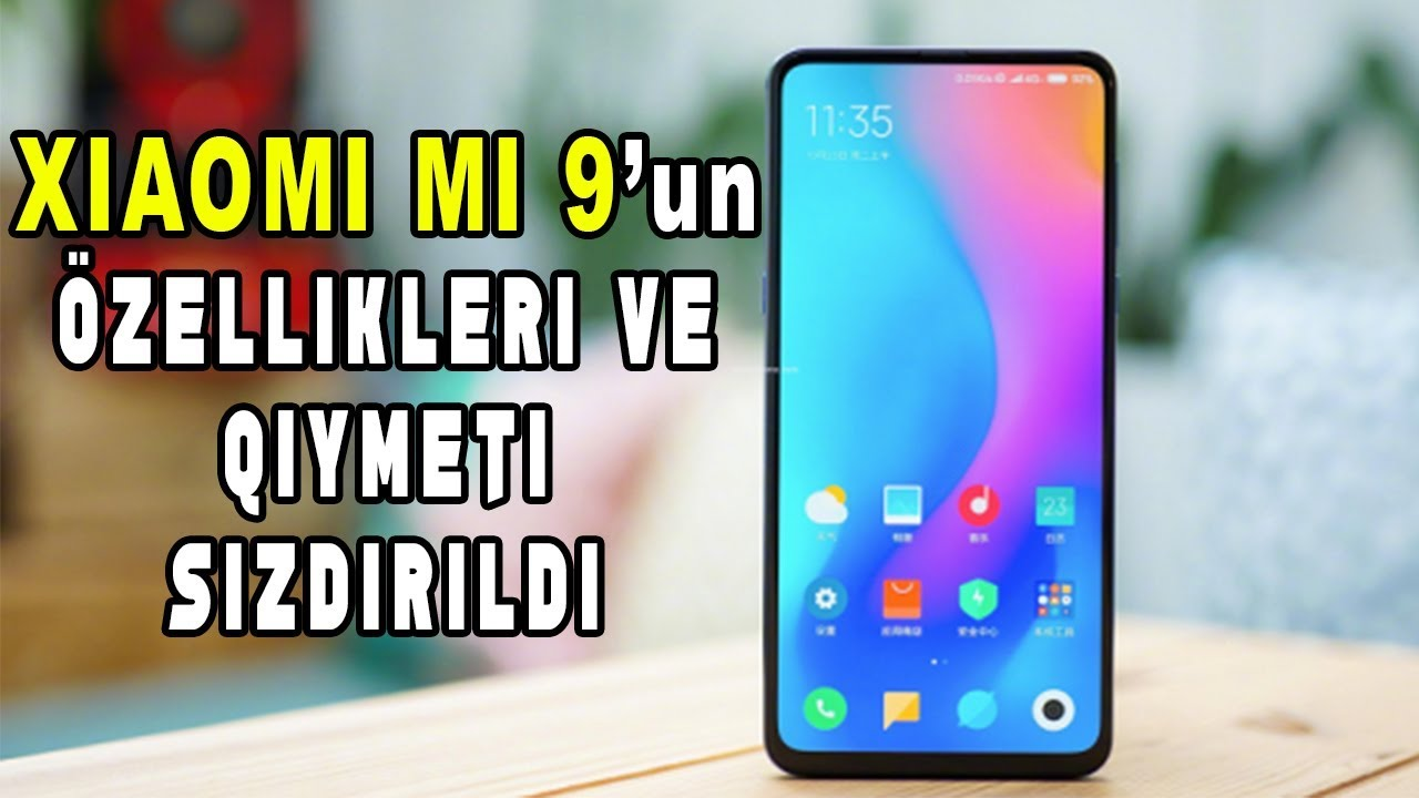 Mi 9 Pro Qiymeti Phone Reviews News Opinions About Phone