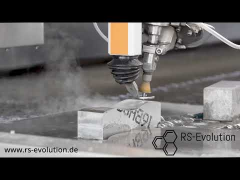 rs-evolution_gmbh_video_unternehmen_präsentation