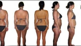 Кто как похудел отзывы