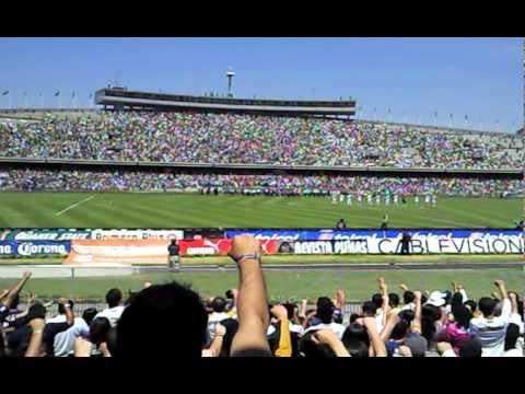 Previous playoff Clasicos linger ahead of Liga MX quarterfinals