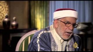 شاهد على العصر - مورو يروي واقعة انكشاف تنظيم حركة الاتجاه الإسلامي عام 86