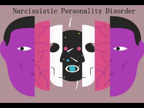 Disorder narcissistic alcoholic personality 11 Ways