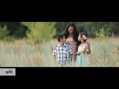 CARAMEL – Jelenés | Official Music Video letöltés