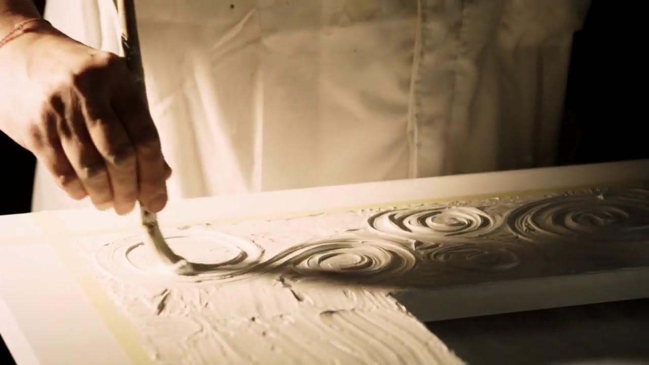 Cantori: arredamento di lusso Made in Italy - YouTube