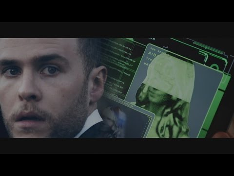 Self Control   Official Fanmade Trailer (2017)