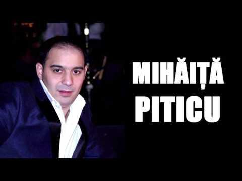 INAINTE SA MOARA MICHAEL JACKSON M - A SUNAT