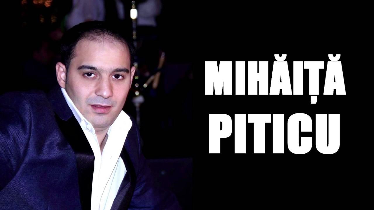 Download INAINTE SA MOARA MICHAEL JACKSON M-A SUNAT