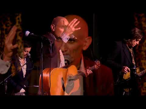 The Extended Play Sessions - Paul Kelly