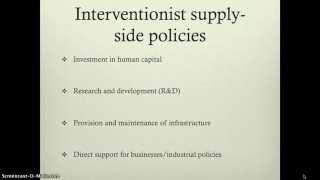 ib microeconomics ia