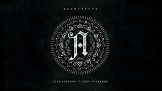 Architects - The Shadow Of A Doubt (lyrics)