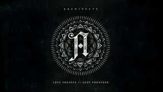 Architects - The Shadow Of A Doubt (lyrics)