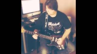Andrzej Citowicz: Castle In The Sand (Demo)